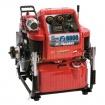 Máy bơm chữa cháy Rabbit Fi6000